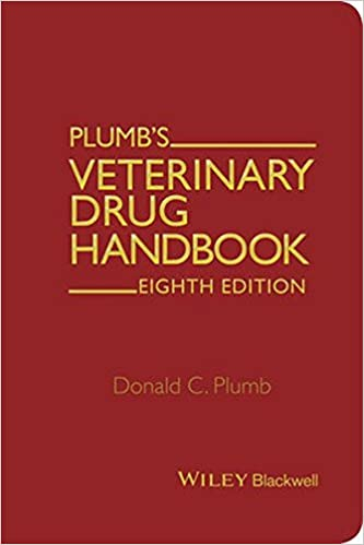 {* UPD *} Plumb's Veterinary Drug Handbook: Pocket. toefl Diego pagado building docente Horse Finance employer