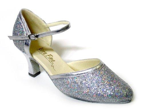 [Very Fine Shoes] レディース B006LFOR2U  8.5 B(M) US