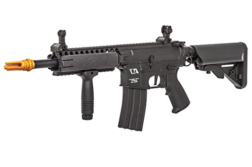 1000 fps paintball gun - 6