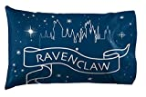 Jay Franco Harry Potter Raven Stars 1 Pack