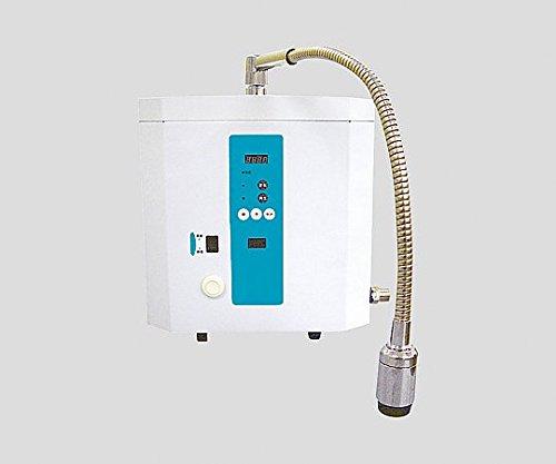 8-5225-01オゾン水製造装置本体TT-05SHVⅡ B07BDPPBCF