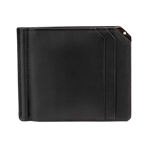 Mont Blanc 114666Urban Spirit Wallet ()