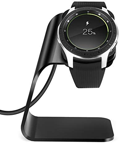 NANW Compatible Replacement Accessories Smartwatch product image