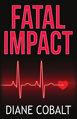 Fatal Impact