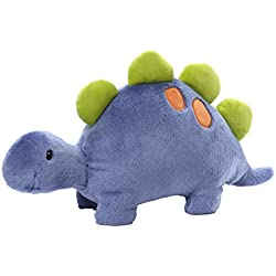 Gund Baby Orgh Dinosaur Baby Stuffed Animal