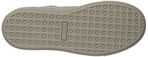 Ridge Ridge rock En Rock Pointe Ridge Puma Basket rock Wn Women's Platform Sneaker xzt7q48