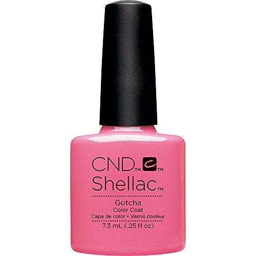 creative-nail-shellac-gotcha-025-fluid-ounce