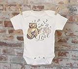 Owl You Need Is Love Owl Onesie®, Owl Onesie, Beatles Onesie, Lyrics Onesie, Love Onesie, Funny Onesie, Cute Onesie, Boho Baby Onesie