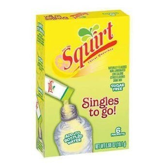 squirt-sugar-free-singles-to-go-2-packs-of-6-