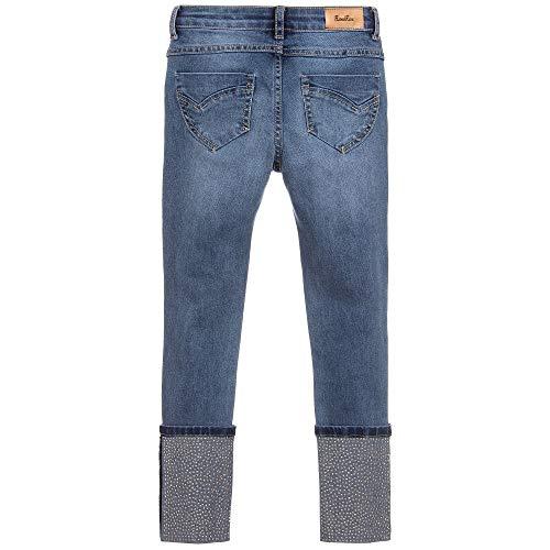 FNJPT0376 Jeans Ragazza FUN Denim amp; FUN 1wq6RWvHU6