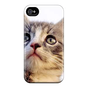 RHgjETt1431Nnffp Case Cover For Iphone 4/4s/ Awesome Phone Case