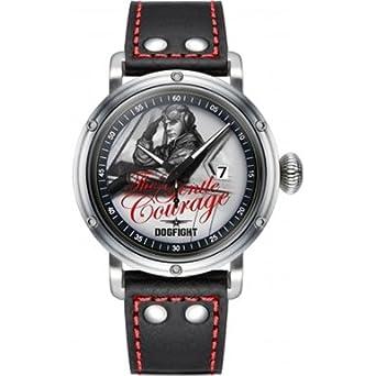 Dogfight DF0042 Herren armbanduhr