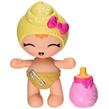 "Lalaloopsy Babies Newbornâ""¢ Doll - Ice Cream"