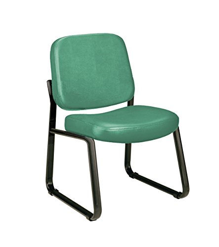 ofm-anti-microbial-anti-bacterial-vinyl-guest-reception-chair-teal