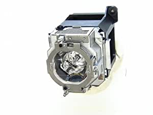 Projector Lamp: 2000 hours, 275 watts, For PG-C355W, XG-C330X, XG-C335X, XG-C350X, XG-C430X, XG-C435X, XG-C455W, XG-C465X