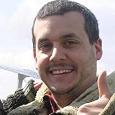 Neil Goodacre