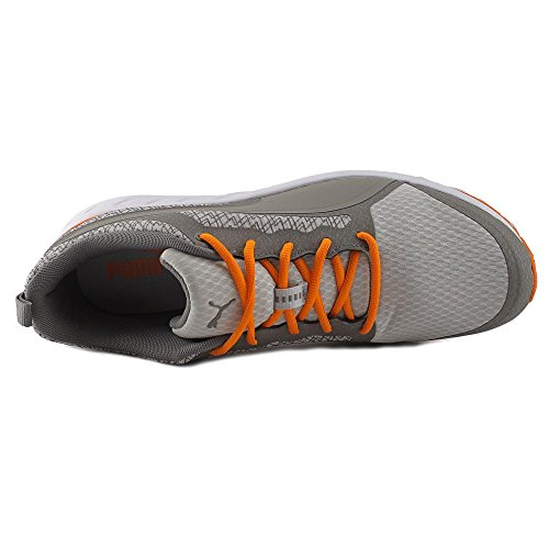 Puma Swype Fine Line Fibra sintética Zapato para Correr