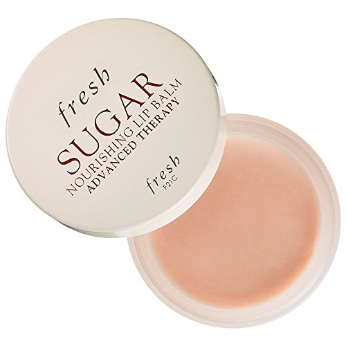 Fresh Sugar Lip Balm - 6