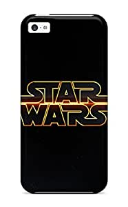 TYH - Best 6655K6 Special Design Back Star Wars Phone Case Cover For Iphone 6 plus 5.5 phone case