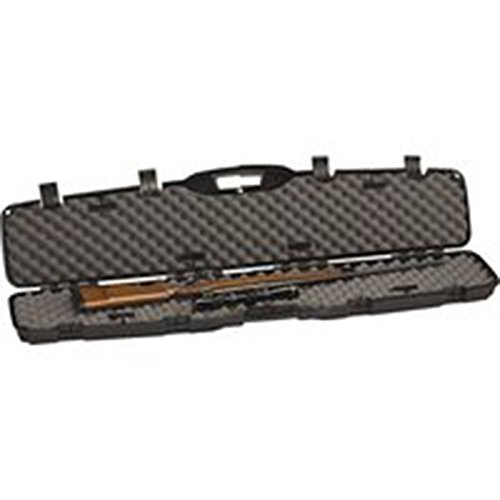 Plano Molding Pro-Max PillarLock Single Long Gun Case Lockab