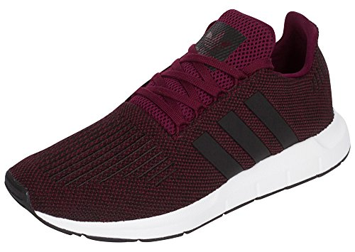 b03404e607db7 Galleon - Adidas Men s Swift Run Shoes