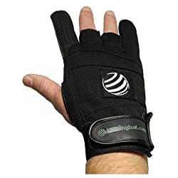 Monster-Grip-Bowling-Glove-Reviews