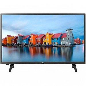 LG 28LJ400 / 28LJ400B 28LJ400 28 720p LED HDTV