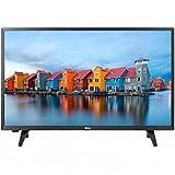 LG LJ400B 28LJ400B-PU 27.5' 720p LED-LCD TV - 16:9 - HDTV
