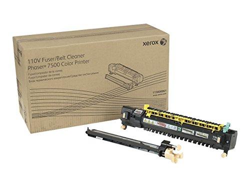 Laser Belt Cleaner Assembly - 9
