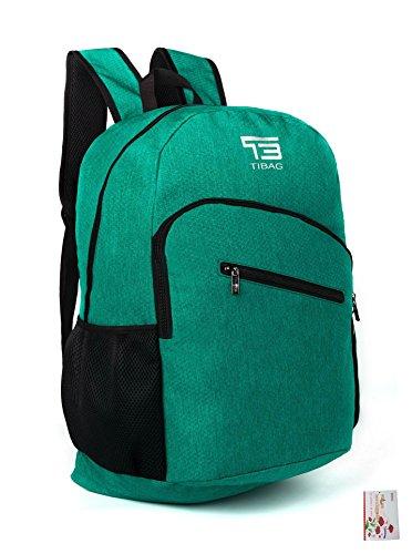 somiss-15-25-30-35l-water-resistant-lightweight-packable-foldable-daypack-backpack-35l-dark-blue