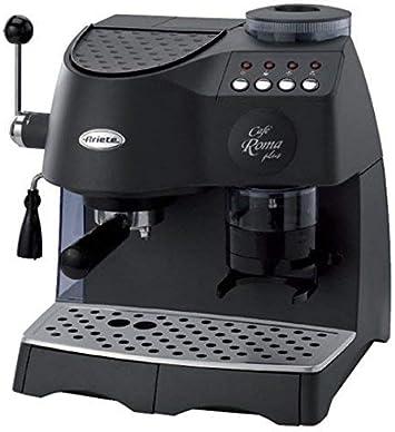 Cafetera Expreso Ariete