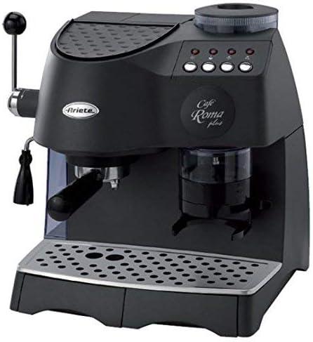 Ariete 1329 Macchina per Caffe Roma Plus