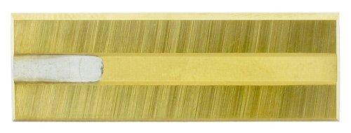ENT Wendemesser HW (HM), 20 mm x 5,5 mm x 1,1 mm, passend für ENT und Versofix System