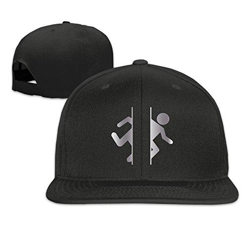 adesivo-porta-logo-platinum-style-baseball-cap-black
