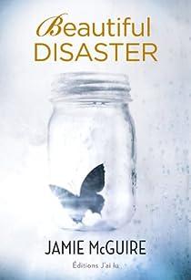 Beautiful Disaster par McGuire