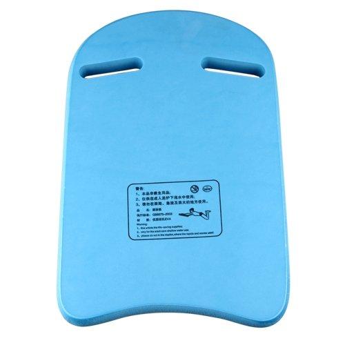 06d88b24e3a2 Tabla de natación para aprender a nadar Flotador resitente al agua Adulto  niño Surf Piscina