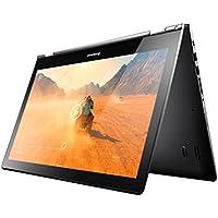 Lenovo FLEX 3 15.6 Laptop (Core i7-6500U, 8 GB RAM, 1TB HDD)