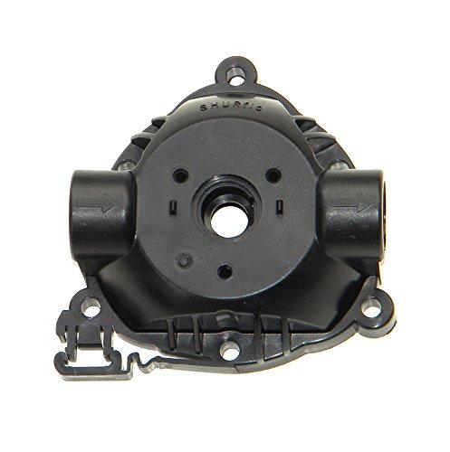 Shurflo 80Xx Upper Housing Kit - No Switch, | 94-379-00