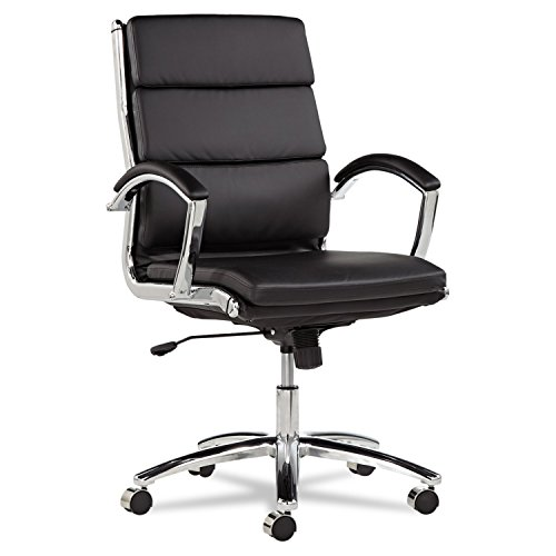 alera-neratoli-mid-back-swivel-tilt-chair-black-soft-touch-leather