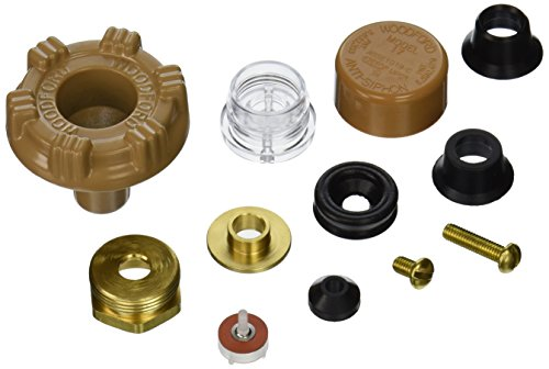 - Woodford RK-17MH Wall Hydrant Repair Kit