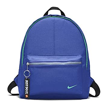 0bc8e42a9f Nike Kids  Y NK CLASSIC BASE BKPK Backpack