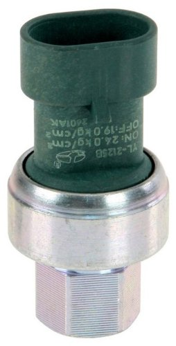 Santech A/C Pressure Switch W0133-1811361-SII