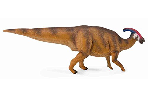 CollectA Parasaurolophus Toy (1:40 Scale)