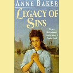 Legacy of Sins