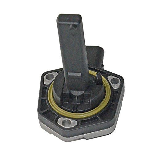 Engine Oil Level Sensor with O-ring For BMW E46 E90 116i 120i 316i 318i 320i