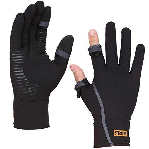 FRDM Convertible Liner Gloves