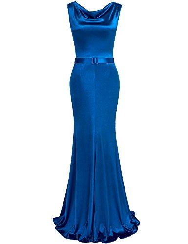 Elegant Ball Gowns - 9