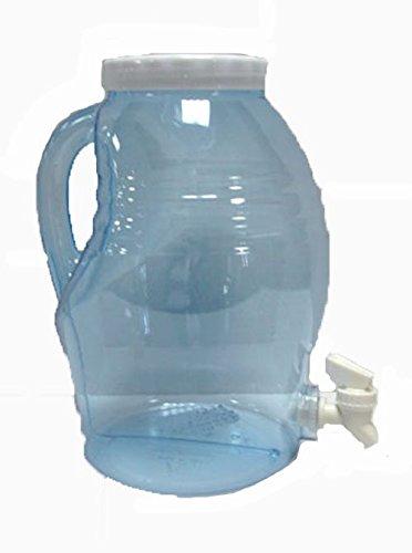 - Arrow Home Products 00768 Tea Jar, 1.5-Gallon