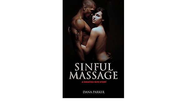 stories Wife massage