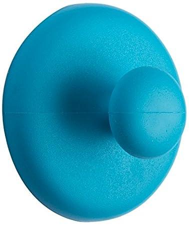 Geelli GAP-M01 C80-Pomolo in Gel di Poliuretano Senape 9 x 5 cm GAP-P01-C25